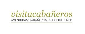 Visitacabaneros.es